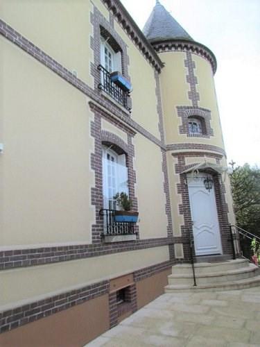 Verkoop  huis Bu 325000€ - Foto 2