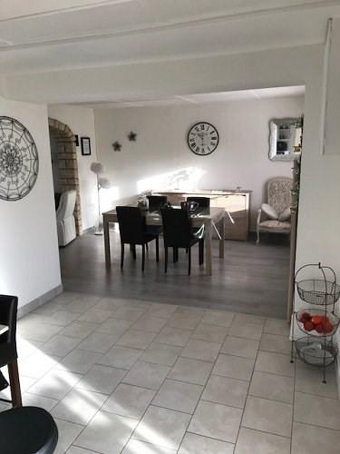 Vente maison / villa Saint nicolas d'aliermon 122000€ - Photo 3