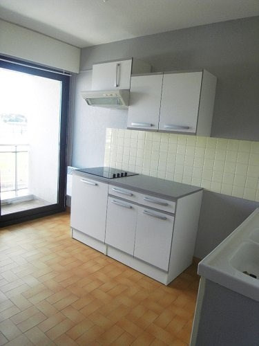 Investment property apartment Cognac 59 675€ - Picture 6