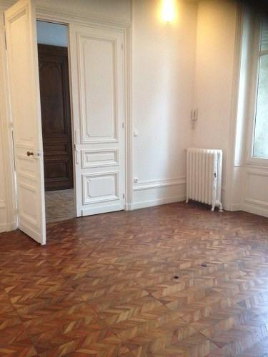 Location bureau Cognac 600€ CC - Photo 2