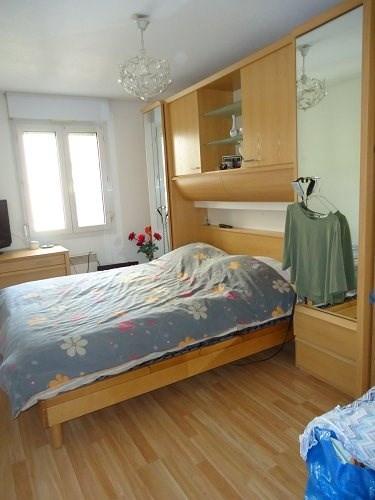 Sale apartment Cognac 160500€ - Picture 6