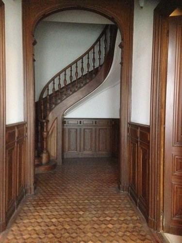 Location bureau Cognac 600€ CC - Photo 1
