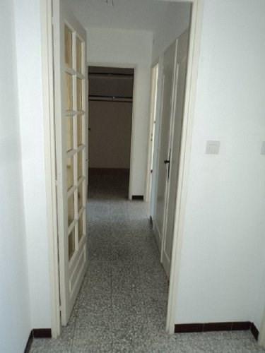 Location appartement Les pennes mirabeau 766€ CC - Photo 5