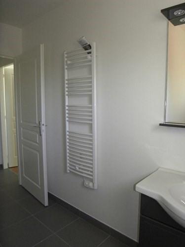 Location appartement Cognac 568€ CC - Photo 4