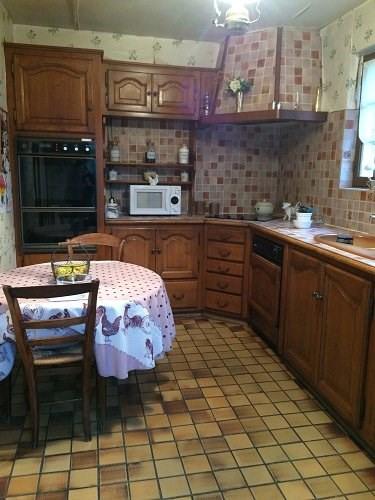 Vendita casa Bu 275000€ - Fotografia 6
