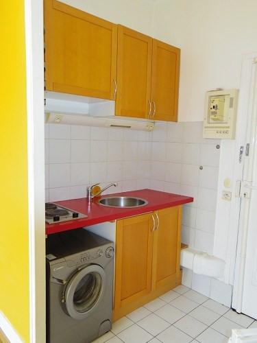 Location appartement Vincennes 730€ CC - Photo 2
