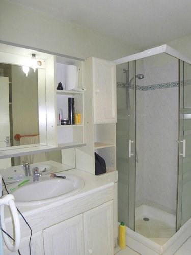 Rental apartment Cognac 431€ CC - Picture 6