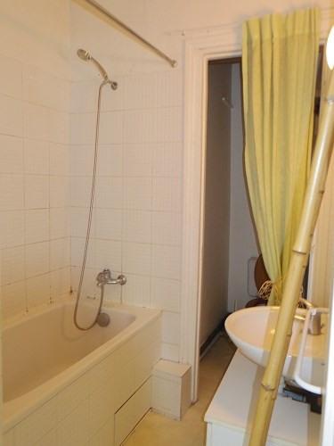 Affitto appartamento Vincennes 990€ +CH - Fotografia 4
