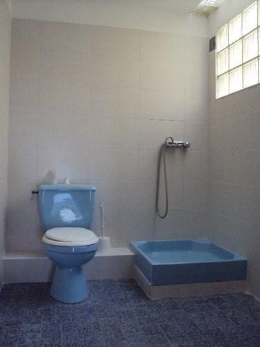 Location appartement Martigues 497€cc - Photo 6