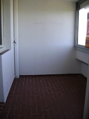 Location appartement Martigues 800€ CC - Photo 4