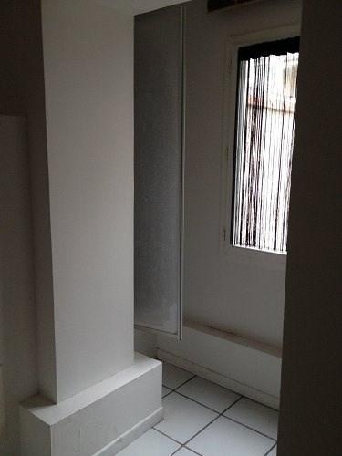 Sale apartment Dieppe 55000€ - Picture 4
