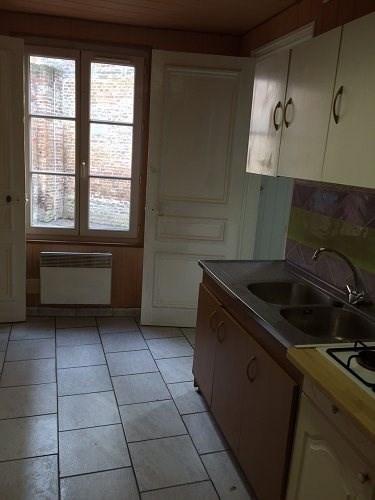 Sale house / villa Dieppe 159000€ - Picture 4