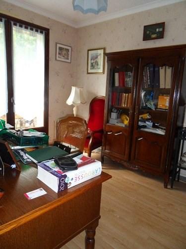 Vente maison / villa 5mn cognac 139100€ - Photo 6