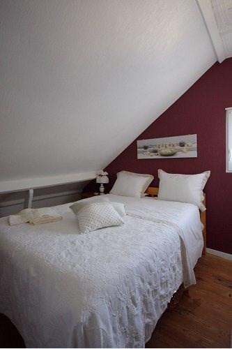 Vente maison / villa Therouldeville 200000€ - Photo 2