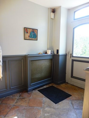 Deluxe sale house / villa Meschers sur gironde 728000€ - Picture 2