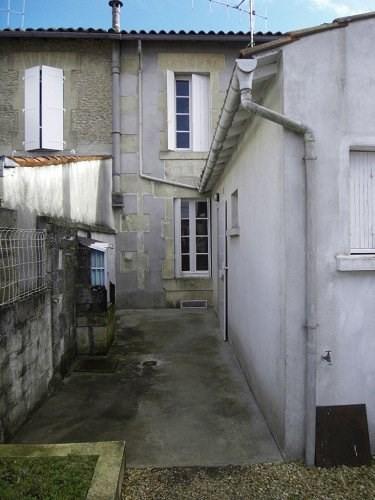 Rental house / villa Cognac 447€ CC - Picture 6
