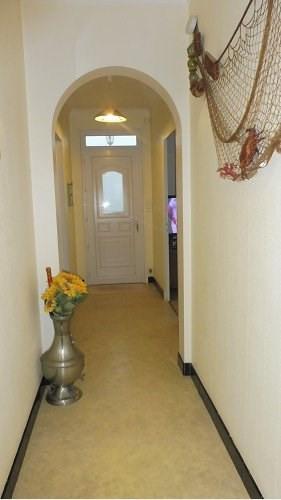 Sale house / villa Meschers sur gironde 256800€ - Picture 2