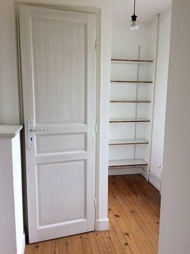 Revenda casa St lubin de la haye 262500€ - Fotografia 6