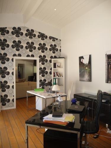 Vente de prestige maison / villa Capbreton 1100000€ - Photo 5