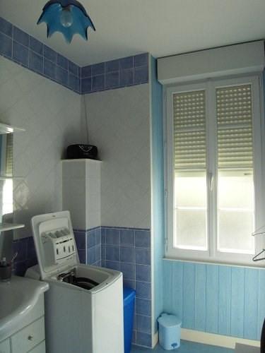 Location appartement 10 mn sud cognac 423€ CC - Photo 6