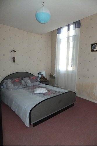 Vente appartement Cognac 49000€ - Photo 3