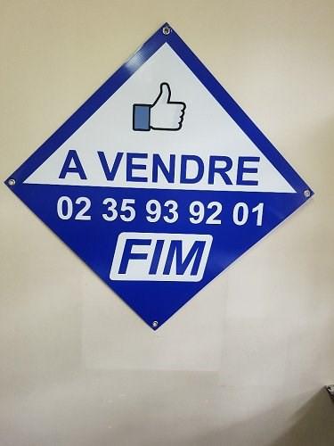 Verkauf grundstück Forges les eaux 47000€ - Fotografie 1