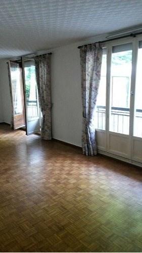 Verkauf wohnung Dieppe 89000€ - Fotografie 1