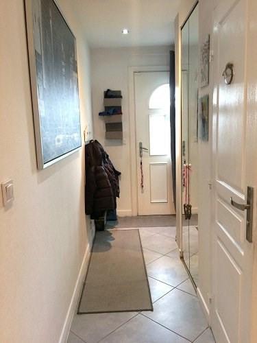 Sale house / villa Boutigny prouais 236000€ - Picture 5