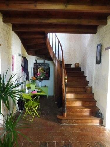 Vente maison / villa 5 mn sud cognac 299000€ - Photo 3