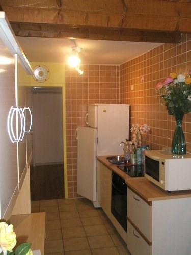 Location appartement Martigues 576€ +CH - Photo 1