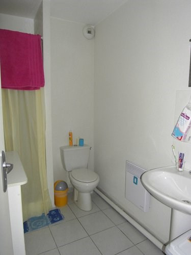 Location appartement Cognac 228€ CC - Photo 5