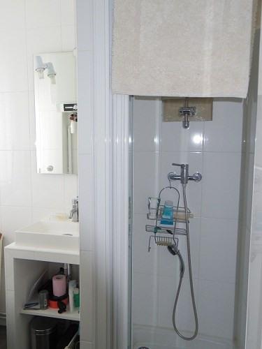 Affitto appartamento Vincennes 550€ +CH - Fotografia 4