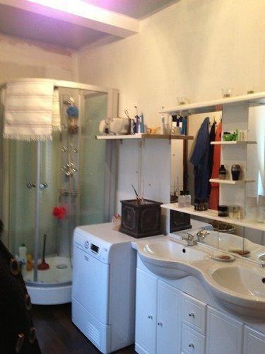 Sale house / villa Liomer 122000€ - Picture 3
