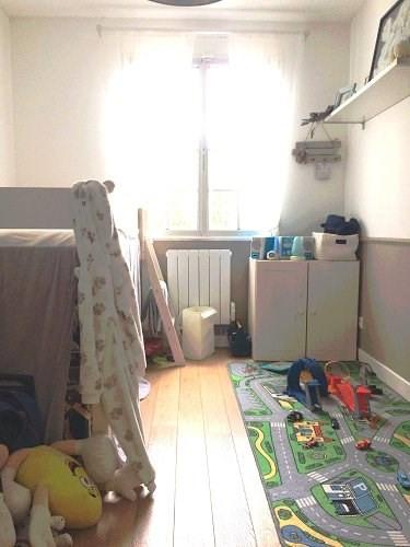 Venta  casa Houdan 236000€ - Fotografía 6