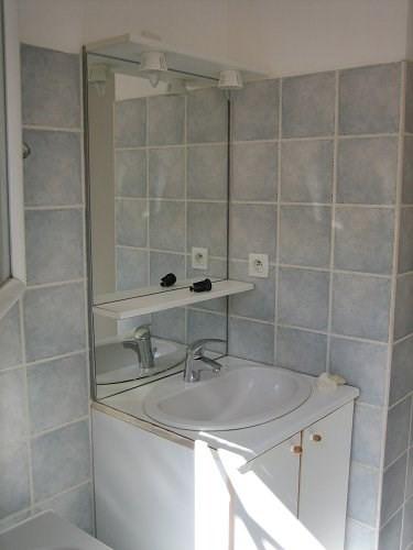 Rental apartment Martigues 642€ CC - Picture 5