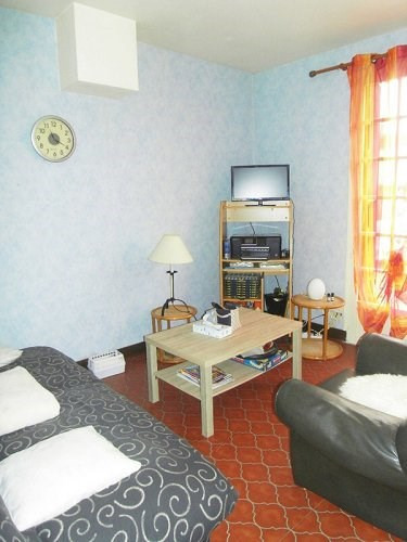Location maison / villa 10 mn sud cognac 540€ CC - Photo 6