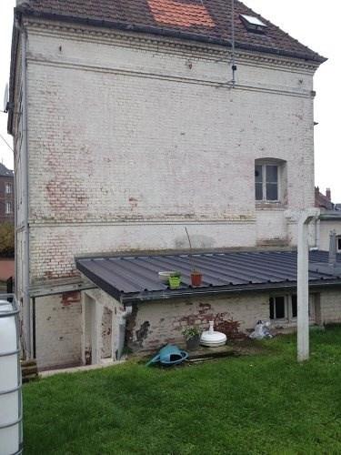 Sale building Dieppe 292000€ - Picture 4