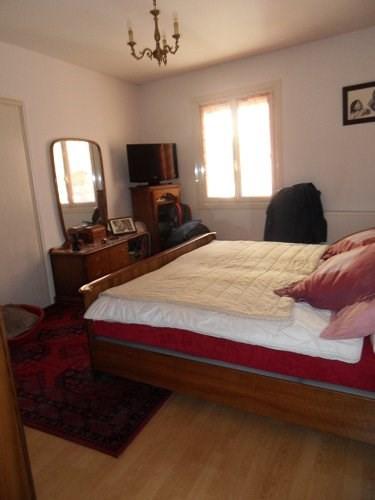 Sale house / villa Entre cognac et jarnac 270300€ - Picture 5