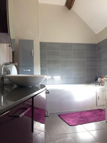 Vente maison / villa Cherisy 350000€ - Photo 3