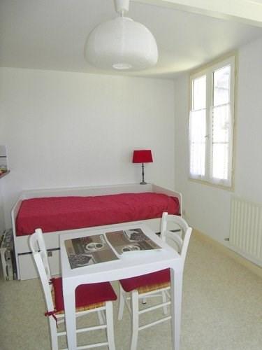 Location appartement Cognac 331€ CC - Photo 2