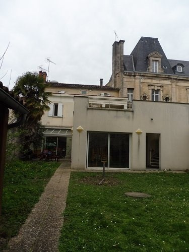 Vente maison / villa Cognac 278 200€ - Photo 2