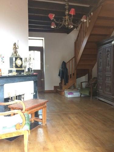 Venta  casa Houdan 220000€ - Fotografía 5