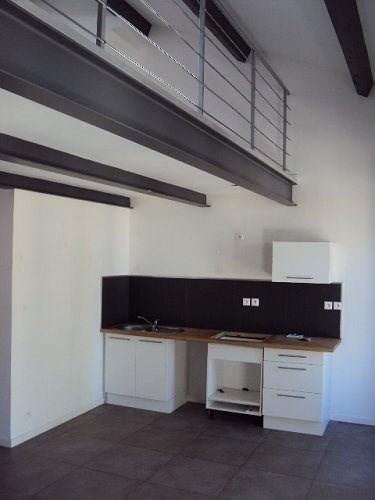 Location appartement Martigues 657€cc - Photo 3