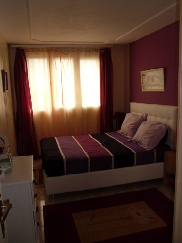 Sale apartment Dreux 111 300€ - Picture 3