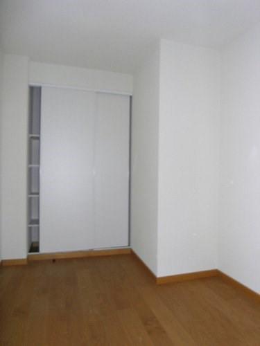 Sale apartment Cognac 90950€ - Picture 5