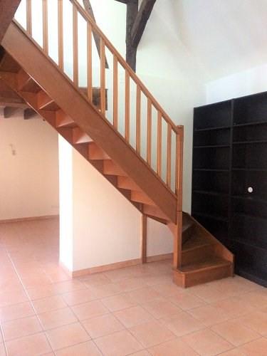 Rental house / villa Bu 1134€ CC - Picture 4