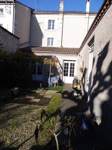 Sale house / villa Cognac 256800€ - Picture 4