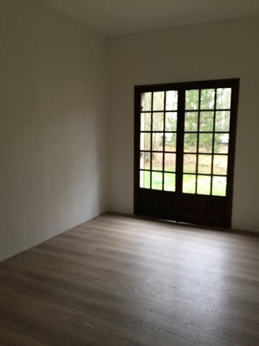 Venta  casa Bu 299250€ - Fotografía 5