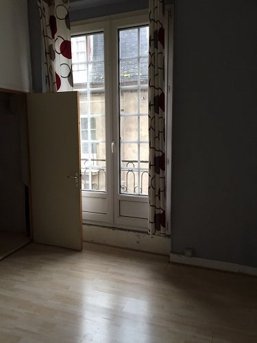 Investment property building Dieppe 175 000€ - Picture 2