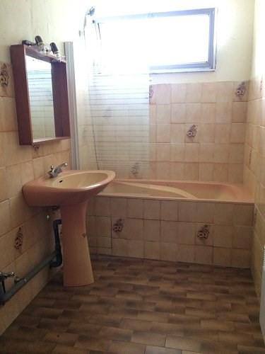 Vente maison / villa Houdan 225000€ - Photo 6